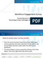 Accessing Your Survey Results and Focussing on Key Messages in the Survey Data_0