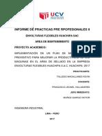 Practicas Pre Profesionales Avanzado (1)