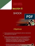27245308-Phtls-Leccion-06-Shock-Enarm.ppt