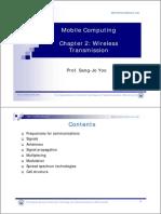 mbc-2.pdf
