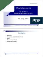 mbc-3.pdf