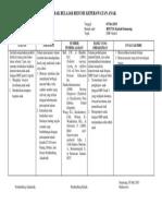 KB-Resume-1.docx