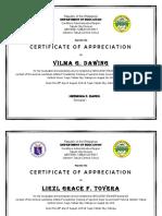 certificate resource speaker.docx