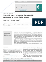Renewable energy technologies for sustainable.pdf