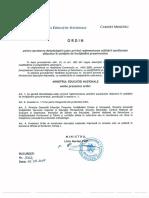 OMEN 5062 auxiliare.pdf