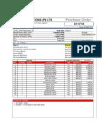 S1-17_18.pdf