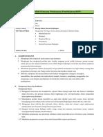 RPP IPA 7 Bab 1 KP 2 - Mempelajari Berbagai Sistem dalam Kehidupan Makhluk Hidup.docx