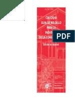 Manual de Bolsillo OSHA.pdf