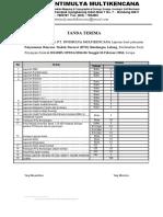 daftar laporan2