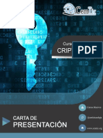 presentacion_criptografia