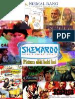 Shemaroo Entertainment Ltd - Initiating Coverage