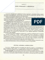 Capitolul_8_p.(186-218).pdf
