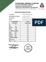 ANALISIS DE AGUA.docx