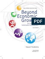 AN INTRODUCTION OF SUSTAINABLE DEVELOPMENT.pdf