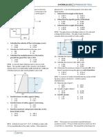 FEU-HYDRAULICS-PREBOARD.doc
