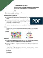 ORTOGRAFIA DE LAS LETRAS.docx