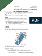 IJRSM_Manuscript.docx