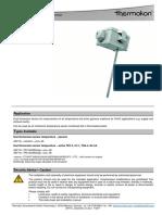 AKF10+_Datasheet_en