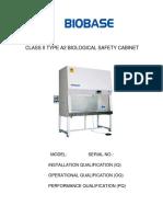 3Q(IQ OQ PQ)Biosafety Cabinet (1)