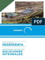 Brochure Un Ingeniería (1)