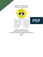 IPD Limbah