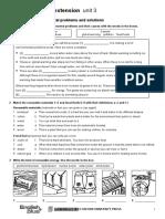 cross_curricular_extension_unit3.pdf