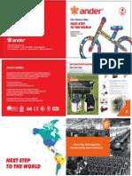 ANDER Catalogue.pdf