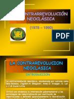 5 Contrarrevolución Neoclásica.ppt
