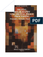 DigitHologr&ImgProcCover&TOC