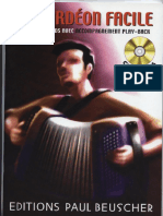 Accordéon Facile Vol.1.pdf
