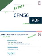 CFM LEAP MARKET