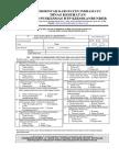 e.p. 7.1.1.4..Format Survey Kebutuhan Masyarakat