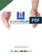 Dossier general grupoVOLMAE