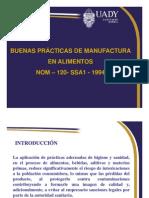04-04--buenas-practicas-de-manufactura