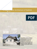 Ruaral Architecture of Kashmir.pdf