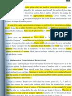 cad bezier curve0001.pdf