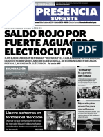 PDF Presencia 06102017