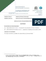 JCOMM-5-d08-3(2)-SATCOM-draft1_en