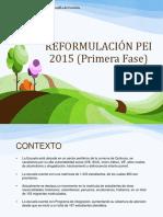 RESUMEN PEI AGOSTO 2015 Corregido 14 de Septiembre (6)