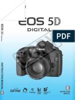 Canon EOS 5D User Manual.pdf