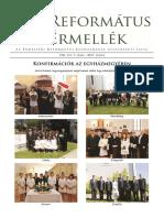 Reformatus Ermellek 2017-07