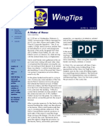 Minnesota Wing - Apr 2008