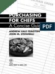 Purchasing handbook.pdf