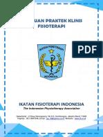 Panduan-Praktik-Klinis-Fisioterapi.pdf