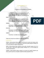 Artes_Plasticas.pdf