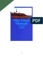 312353031-Max-Frisch-Montauk (1).pdf