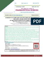 09.IAJPS09102017.pdf