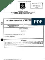 IP 046 2017 - VOL I.