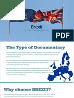 my documentspresentation1