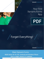 Firstxamarinformsapp 141008133228 Conversion Gate01